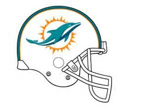 miami dolphins logo clip art cliparts co