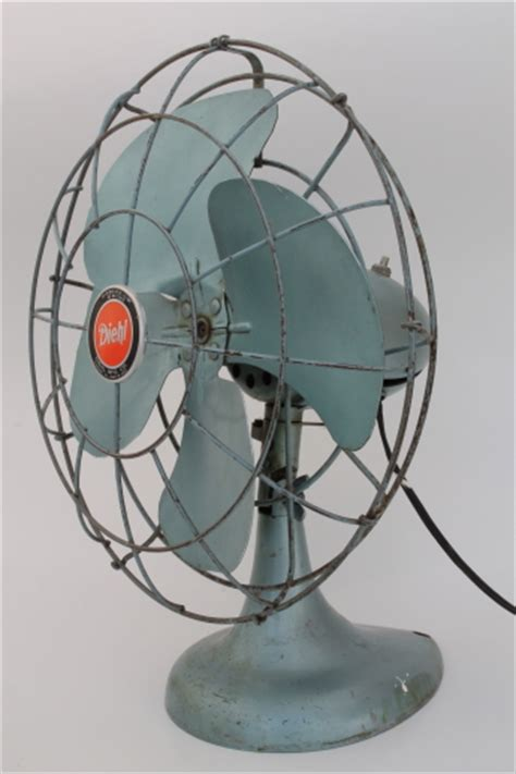 vintage wall mount fans retro desk fan lookup beforebuying
