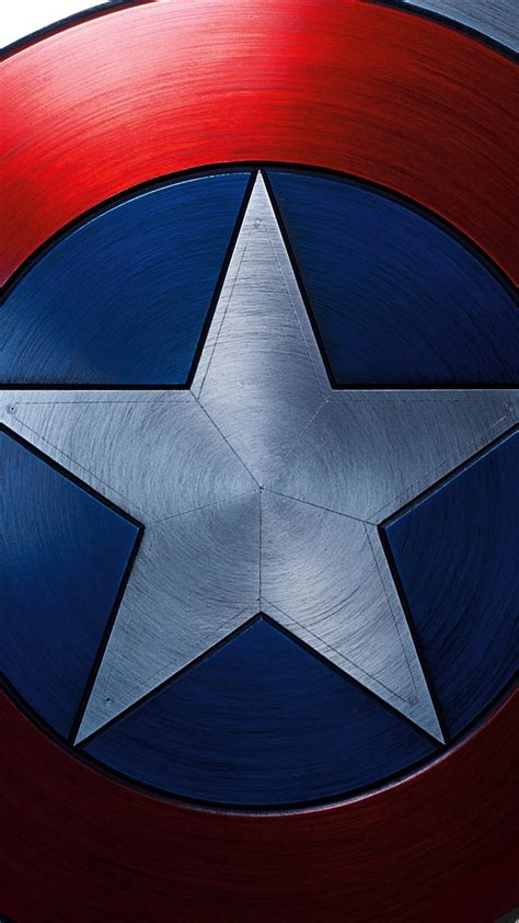 captain america shield wallpaper hd  images