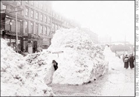 the great blizzard of 1888 the great blizzard of 1888 home