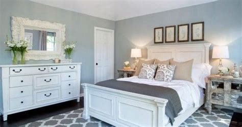 fixer upper kitchens living and dining rooms 21 favorites fixer upper kitchens living and dining rooms 21
