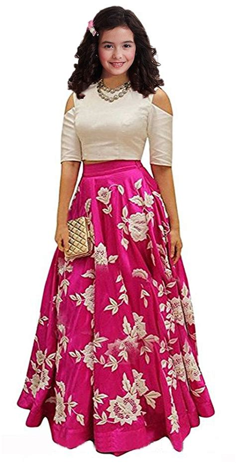 best price dresses gaun dress image dresses buy one dress for