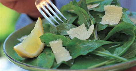 barefoot contessa arugula salad arugula with parmesan recipes barefoot contessa