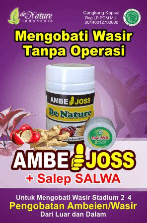 Obat Wasir Ambeien Tradisional Berkhasiat Manjur obat penyakit wasir ambeien tradisional yang manjur