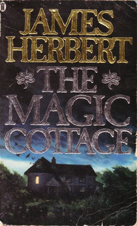 the magic cottage by herbert reviews discussion
