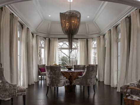 dining room chandeliers with shades enchanting dining room chandeliers with shades with best