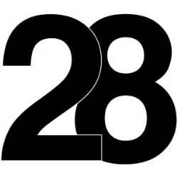 Triple Patio Doors Window Depot Usa Scores Spot 28 On Top 500 Qualified
