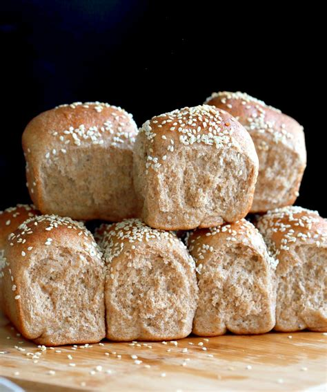 does whole wheat have gluten 100 does whole wheat have gluten how to find the