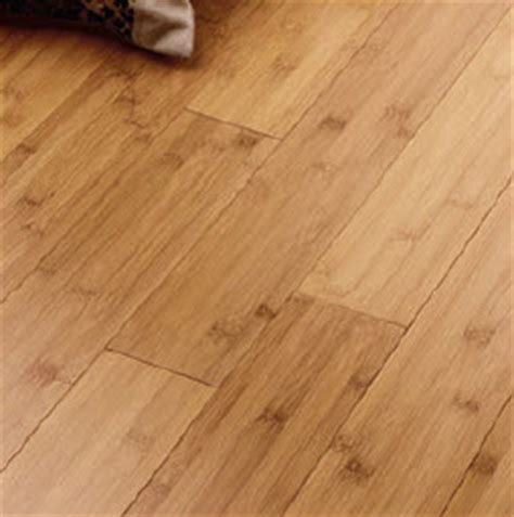 Parquet Bamboo Flottante by Parquet Bamboo Parquet In Bamboo