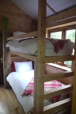 fort william cottages self catering accommodation in