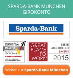 Kontoer 246 Ffnung Vergleich Comdirect Geldautomatensuche