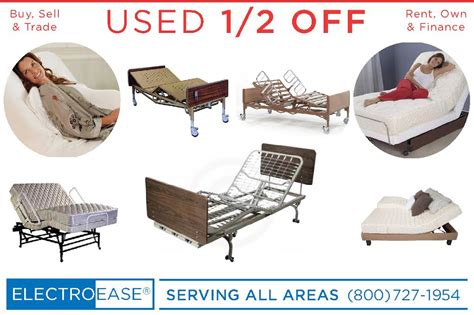 used adjustable beds recycled adjustablebeds reconditioned