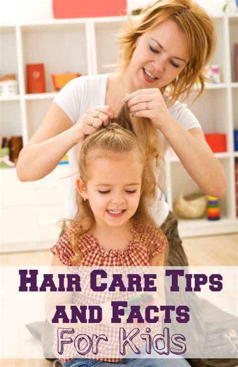 Relaxer Hair Care Tips From The Pro by Fabulous Hair Care Tips For