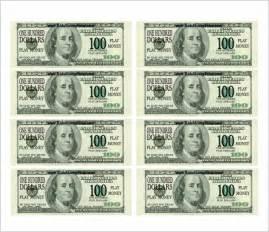 printable play money templates printable pictures of money coffemix