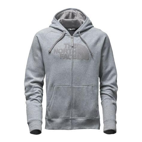 Zipper N Hoodie the avalon zip hoodie s