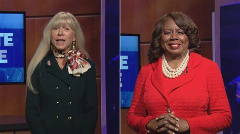 Cook County Circuit Clerk Search Forum Cook County Circuit Court Clerk Candidates Chicago Tonight Wttw