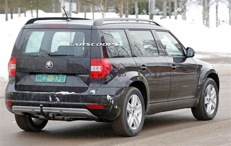 when is the new skoda superbing out 2016 skoda kodiaq page 2