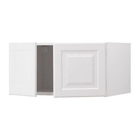 window seat made with ikea refrigerator cabinets 15 akurum top cabinet to refrigerator birch abstrakt white