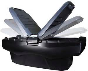 Rugged Tonneau Cover Truck Tool Boxes Pickup Truck Toolboxes Truck Bed Tool
