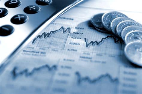 financial service smes   survey