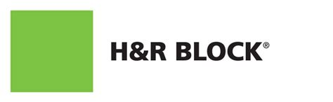 H R Block Cost In Office by H R Block 25 Coupon Gordmans Coupon Code