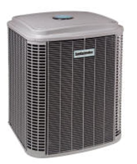 comfort plus air conditioning comfortmaker air conditioning systems in vero beach