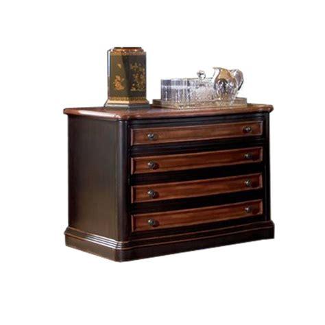 dark oak filing cabinet coaster pergola 2 drawer file cabinet in cappuccino and