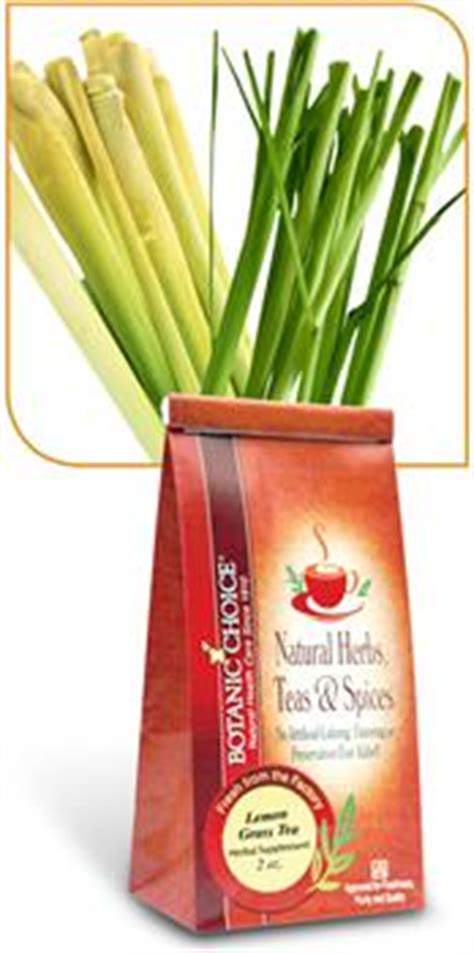 Detox Lemongrass Green Tea by Cleansing Lemongrass Tea For Cleansing