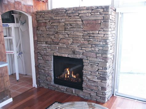 Fireplace Stonework by Fireplace Work Gallery Of Interior Work