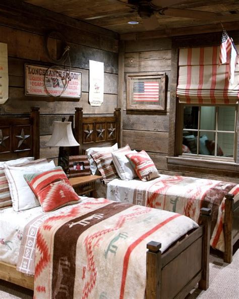 country western bedroom ideas 31 fabulous country bedroom design ideas interior vogue
