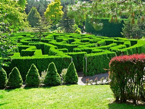 Botanical Gardens by Top 10 Botanical Gardens In Canada Researchvit