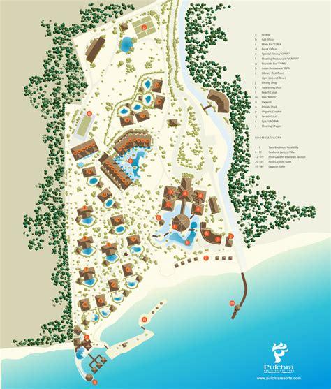 karancho resort cebu map pulchra resort hotel cebu philippines resort map