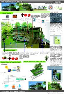studio perancangan arsitektur 6 by puji subekti at struktur lanjut by puji subekti at coroflot com