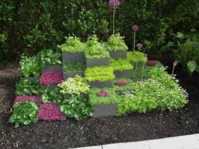 ideas for gardens homemade garden decoration ideas ventgarden com