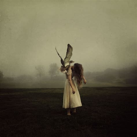 photography themes with meaning spotlight brooke shaden photoshop com