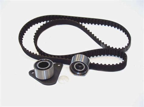 timing belt volvo s80 timing belt repair kit volvo 850 c70 v70xc v70n s60 s80 et