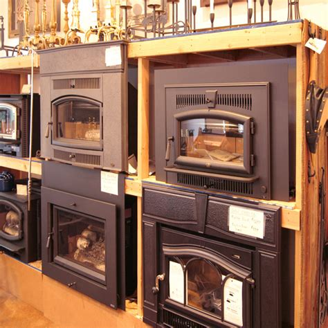 Fireplace Store by Fireplace Store Fairfield County Westchester County