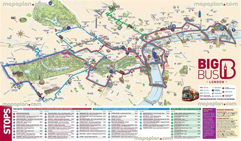 top attractions map maps update 16001127 map of tourist attractions