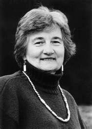 Katherine Paterson Biografia