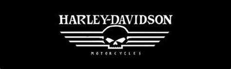 Kaos Harley Davidson Wing harley davidson skull wing decal twittercube