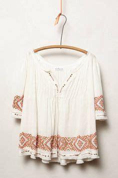 Reina Shirt Chic free goldie swing dress 88 00 blublu