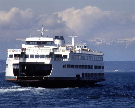 ferry boat picture print ships and boats pictures list with words 1