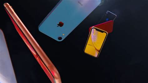 the iphone xr just killed the pixel 3 and every other 2018 android flagship