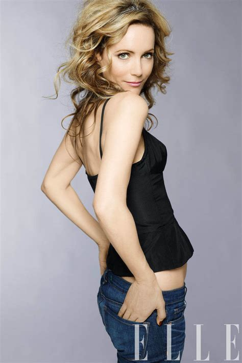 leslie mann now 16 facts about leslie mann the queen of comedy