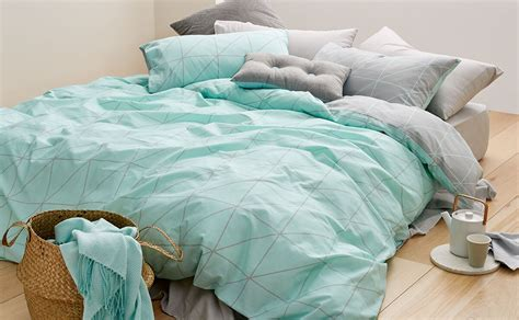 best place to buy comforter sets online 100 best place to buy bed linens top 10 best u0026