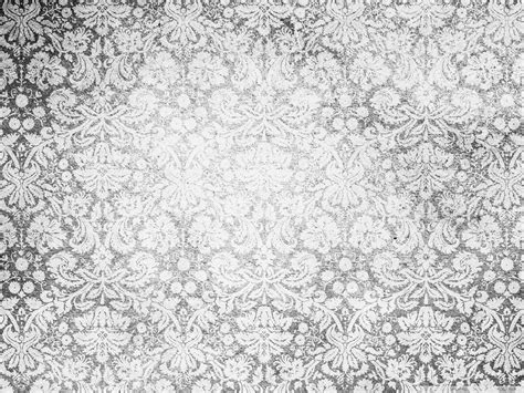 black pattern on white background pattern black and white cool background top free picture
