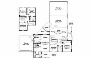 Corner House Floor Plans Country House Plans Corydon 60 008 Associated Designs
