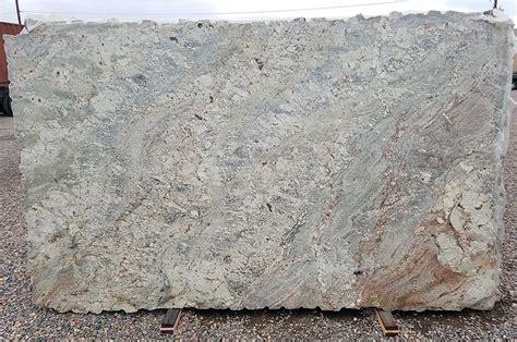 typhoon bordeaux granite countertops denver colorado