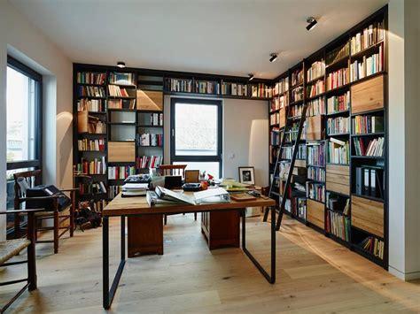 biblioth鑷ue de bureau bureau biblioth 232 que