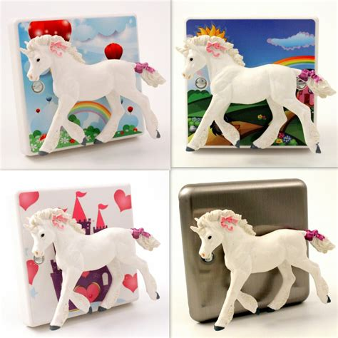 unicorn bedroom decor the candy queen designs blog stop by to see our latest